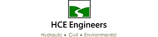 HCE Engineers Logo